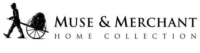 Muse & Merchant