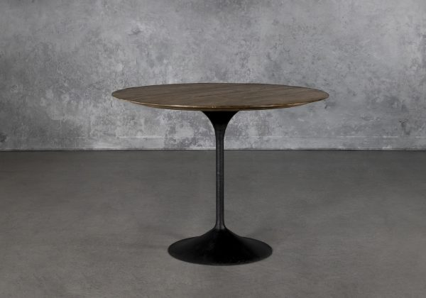 Dimi Bistro Table, Front