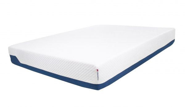 Ice Classic Mattress
