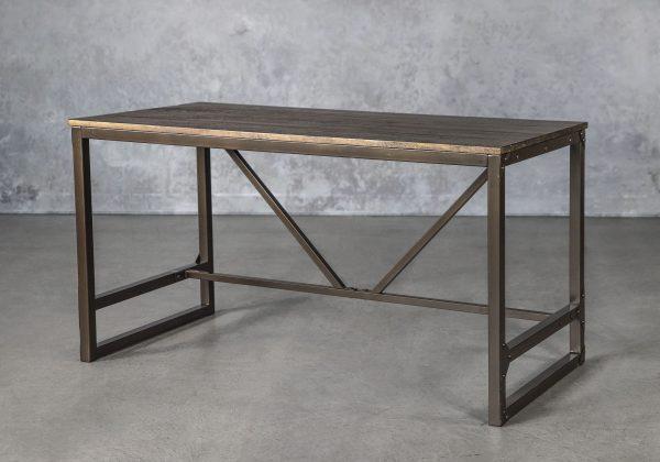 La Paz Desk, Angle