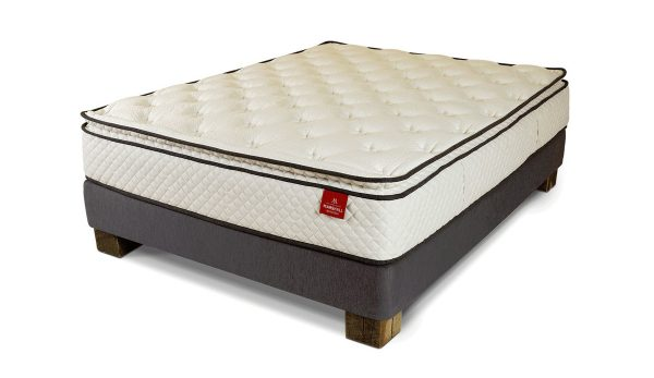 Marshall Banff Mattress