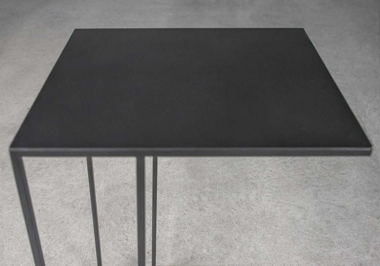 Modena Side Table, Top