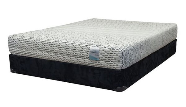 NOVOTech Orion Mattress