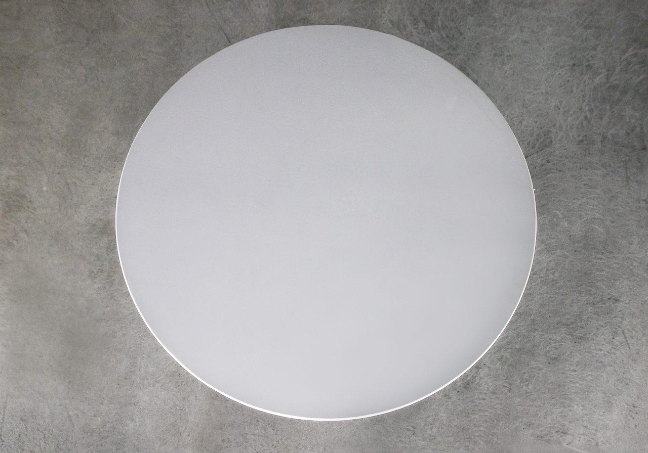 Oria Bistro Table, Top