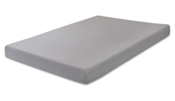 Performance Mattress
