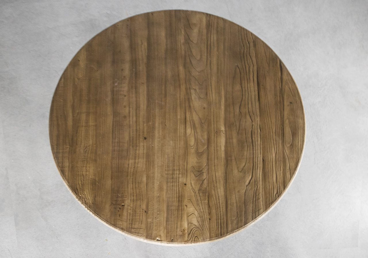 Stella Dining Table, Top