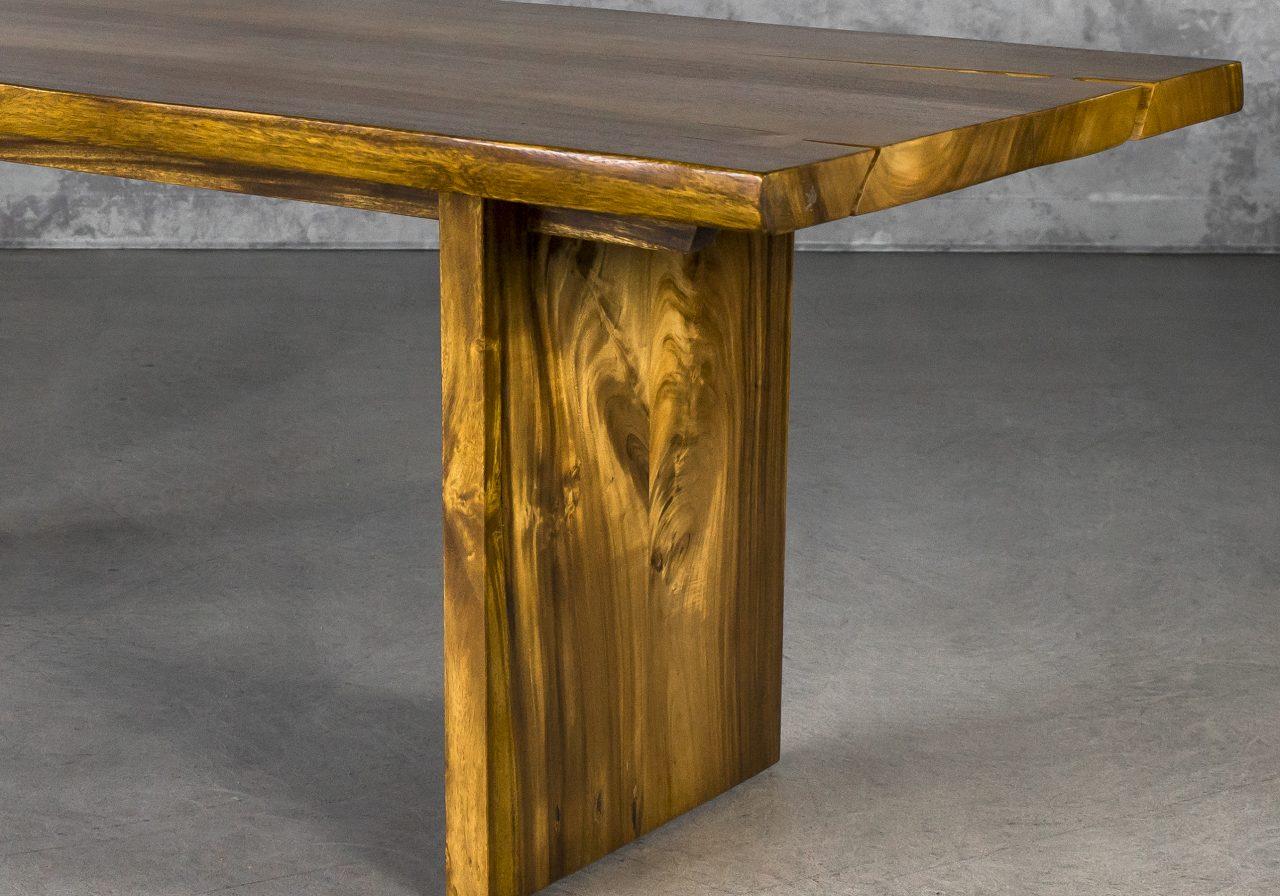 Taos Dining Table, Legs