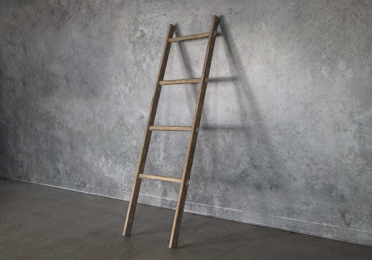 Ladder, Angle