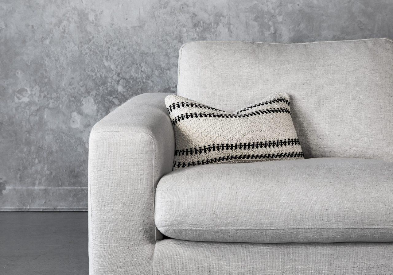 Aztec Pillow 12 x 20
