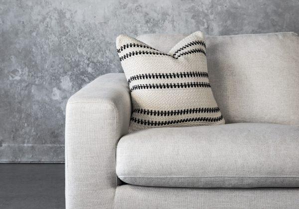 Aztec Pillow 20 x 20