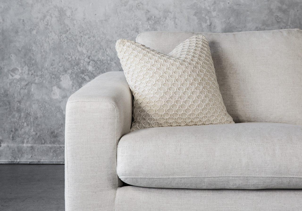 Enfield Nat Pillow 20 x 20