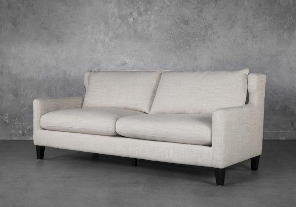 Lingus Sofa, Angle