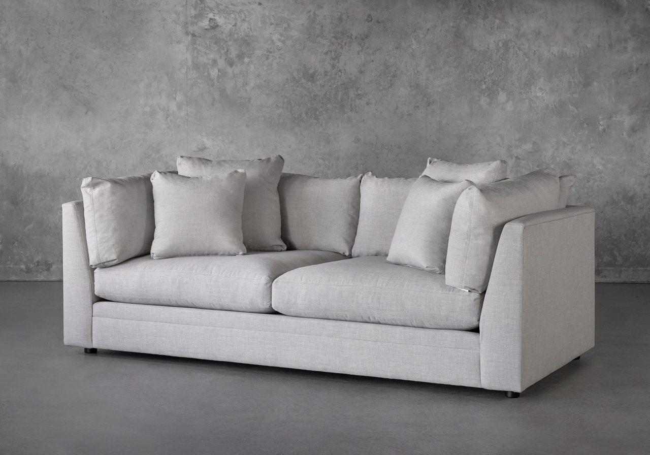 Bradford Sofa, Angle