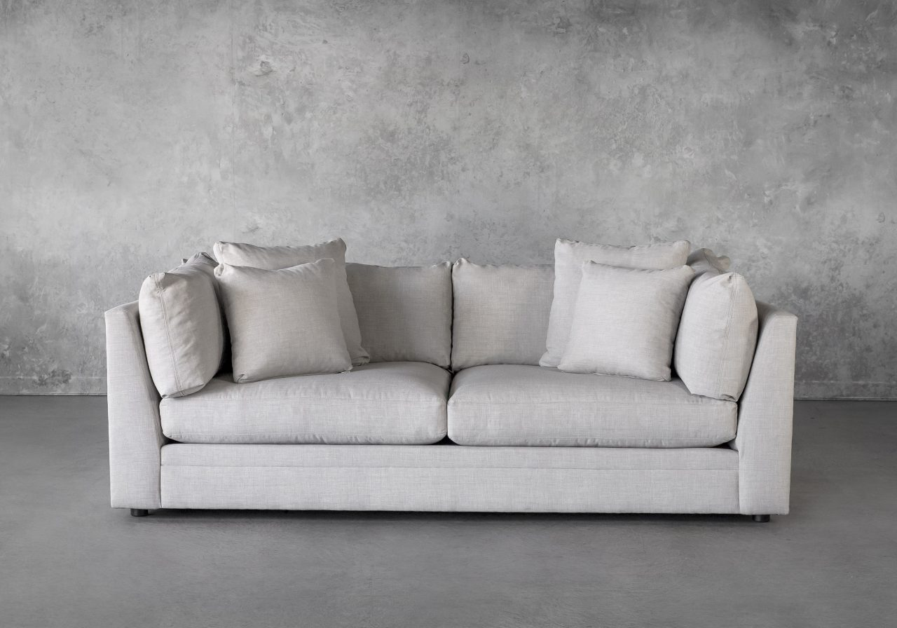 Bradford Sofa, Front