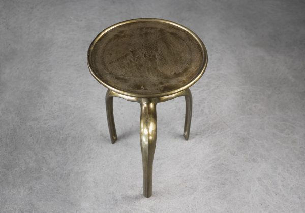 Mona End Table, Top