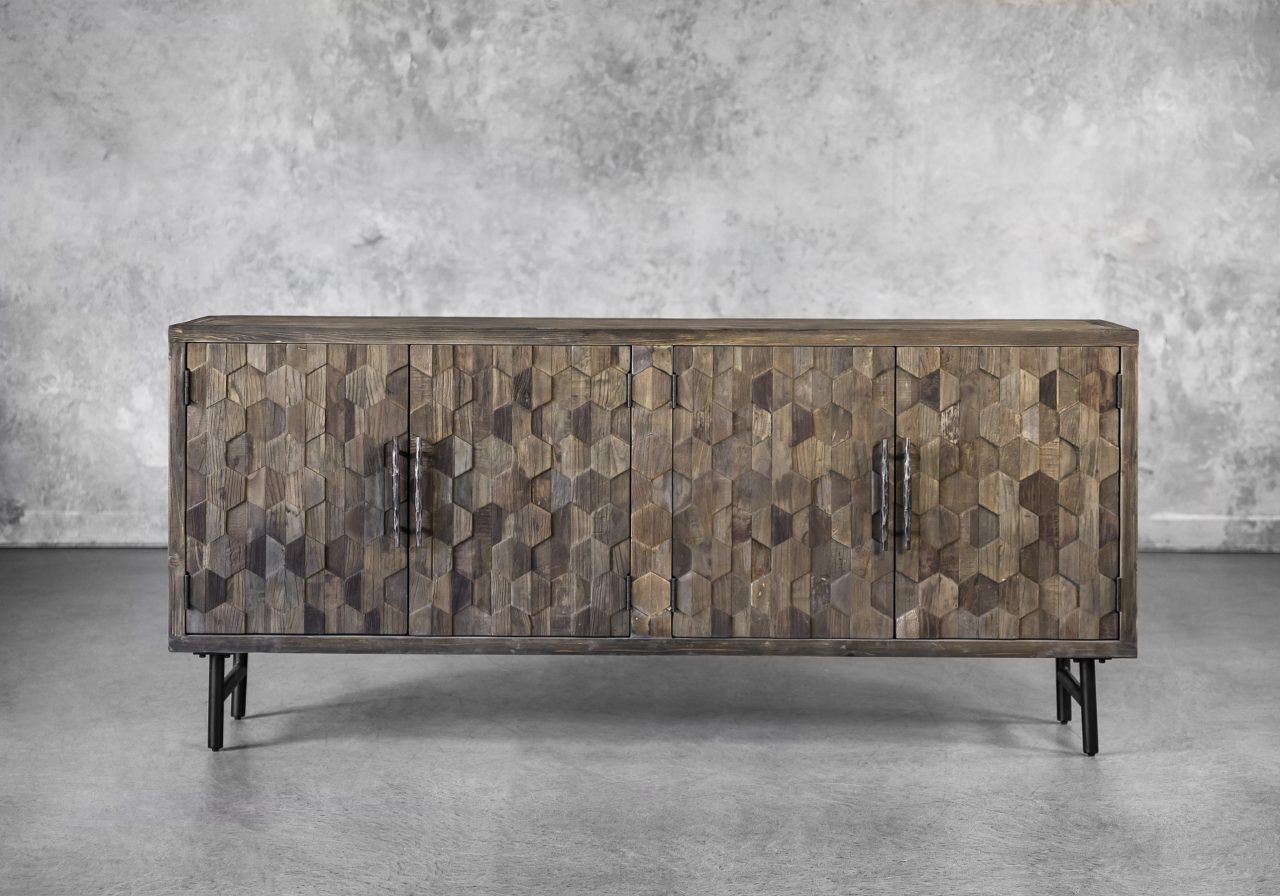 Orla Sideboard, Front